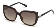 Покупка или уголемяване на тази картинка, Swarovski Eyewear SK0166-52F.