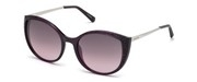 Покупка или уголемяване на тази картинка, Swarovski Eyewear SK0168-78F.