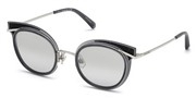 Покупка или уголемяване на тази картинка, Swarovski Eyewear SK0169-20C.
