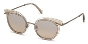Покупка или уголемяване на тази картинка, Swarovski Eyewear SK0169-72G.