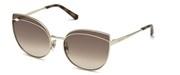 Покупка или уголемяване на тази картинка, Swarovski Eyewear SK0172-32F.