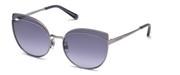 Покупка или уголемяване на тази картинка, Swarovski Eyewear SK0172-78Z.