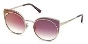 Покупка или уголемяване на тази картинка, Swarovski Eyewear SK0173-32C.