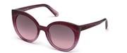 Покупка или уголемяване на тази картинка, Swarovski Eyewear SK0178-80F.