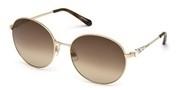 Покупка или уголемяване на тази картинка, Swarovski Eyewear SK0180-32F.