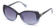 Покупка или уголемяване на тази картинка, Swarovski Eyewear SK0219-90W.