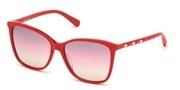 Покупка или уголемяване на тази картинка, Swarovski Eyewear SK0222-66U.