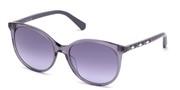 Покупка или уголемяване на тази картинка, Swarovski Eyewear SK0223-78Z.