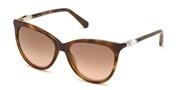 Покупка или уголемяване на тази картинка, Swarovski Eyewear SK0226-52G.