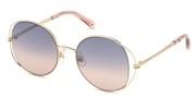 Покупка или уголемяване на тази картинка, Swarovski Eyewear SK0230-32X.