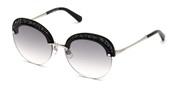 Покупка или уголемяване на тази картинка, Swarovski Eyewear SK0256-16B.
