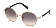 Покупка или уголемяване на тази картинка, Swarovski Eyewear SK0260-32B.