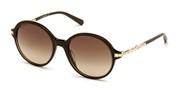 Покупка или уголемяване на тази картинка, Swarovski Eyewear SK0264-36F.