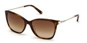 Покупка или уголемяване на тази картинка, Swarovski Eyewear SK0267-52F.