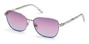 Покупка или уголемяване на тази картинка, Swarovski Eyewear SK0284-83Z.