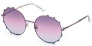 Покупка или уголемяване на тази картинка, Swarovski Eyewear SK0289-83Z.