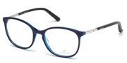 Покупка или уголемяване на тази картинка, Swarovski Eyewear SK5163-092.