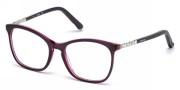 Покупка или уголемяване на тази картинка, Swarovski Eyewear SK5164-083.