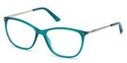 Покупка или уголемяване на тази картинка, Swarovski Eyewear SK5178-087.