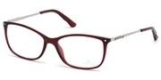 Покупка или уголемяване на тази картинка, Swarovski Eyewear SK5179-069.