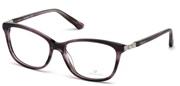 Покупка или уголемяване на тази картинка, Swarovski Eyewear SK5185-083.