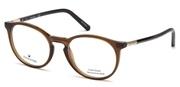 Покупка или уголемяване на тази картинка, Swarovski Eyewear SK5217-048.
