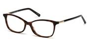 Покупка или уголемяване на тази картинка, Swarovski Eyewear SK5239-052.