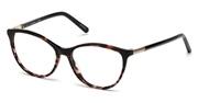 Покупка или уголемяване на тази картинка, Swarovski Eyewear SK5240-055.