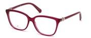 Покупка или уголемяване на тази картинка, Swarovski Eyewear SK5242-075.