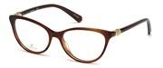 Покупка или уголемяване на тази картинка, Swarovski Eyewear SK5244-052.