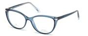 Покупка или уголемяване на тази картинка, Swarovski Eyewear SK5245-084.