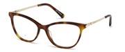 Покупка или уголемяване на тази картинка, Swarovski Eyewear SK5249H-052.
