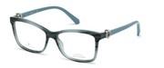 Покупка или уголемяване на тази картинка, Swarovski Eyewear SK5255-087.