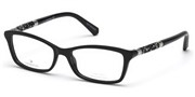 Покупка или уголемяване на тази картинка, Swarovski Eyewear SK5257-A01.