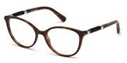 Покупка или уголемяване на тази картинка, Swarovski Eyewear SK5258-052.