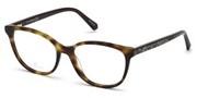 Покупка или уголемяване на тази картинка, Swarovski Eyewear SK5264-052.
