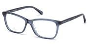 Покупка или уголемяване на тази картинка, Swarovski Eyewear SK5265-090.