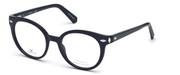 Покупка или уголемяване на тази картинка, Swarovski Eyewear SK5272-081.