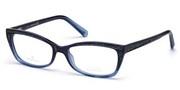 Покупка или уголемяване на тази картинка, Swarovski Eyewear SK5274-092.