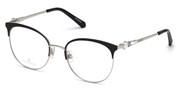 Swarovski Eyewear SK5275-016