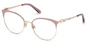 Swarovski Eyewear SK5275-028