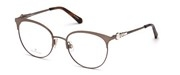 Покупка или уголемяване на тази картинка, Swarovski Eyewear SK5275-049.