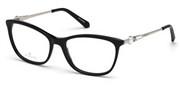 Swarovski Eyewear SK5276-001