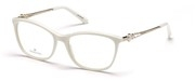 Swarovski Eyewear SK5276-021
