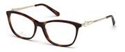 Swarovski Eyewear SK5276-052