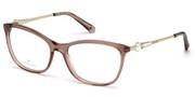Swarovski Eyewear SK5276-072
