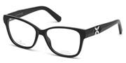 Swarovski Eyewear SK5282-001
