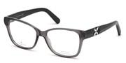 Swarovski Eyewear SK5282-020