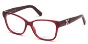 Swarovski Eyewear SK5282-069