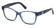 Покупка или уголемяване на тази картинка, Swarovski Eyewear SK5282-090.